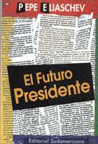 El Futuro Presidente