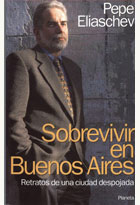 Sobrevivir en Buenos Aires